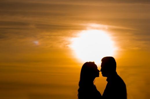 love-1643452_1920