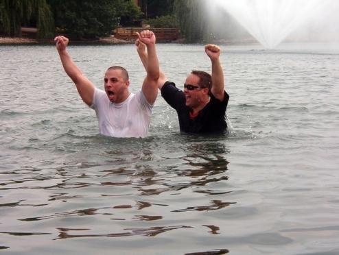 baptism-1311724-639x482
