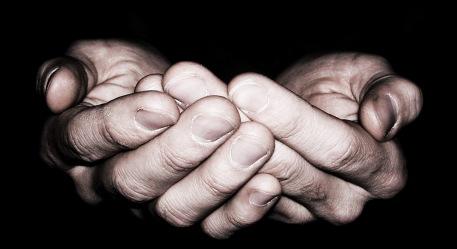 hands-1497675