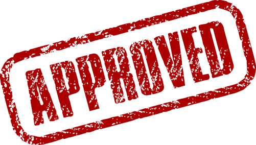 approved-29149