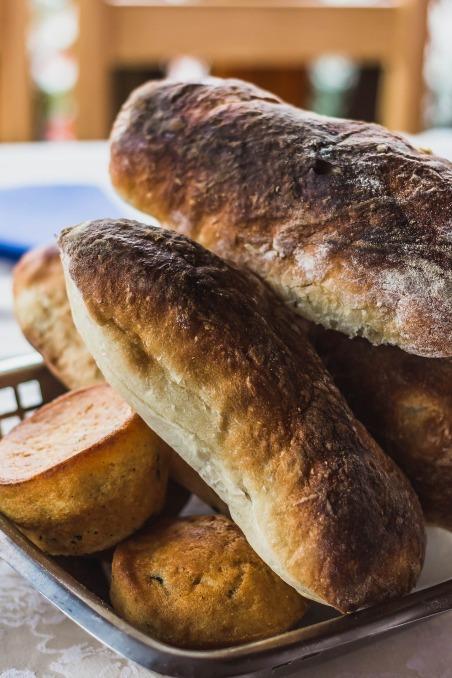 breadbasket-1757873_1920
