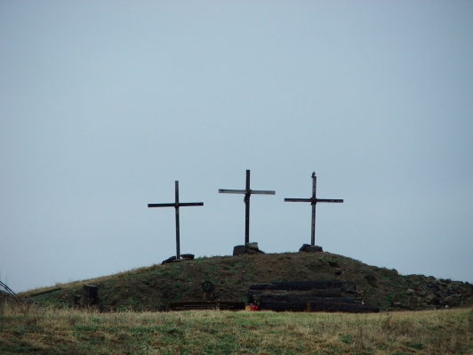 three-crosses-1310689-1280x960