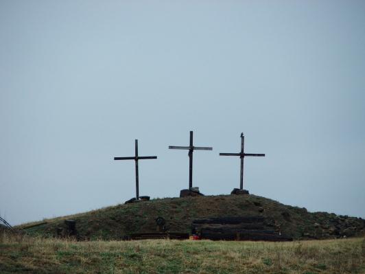 three-crosses-1310689-1280x960