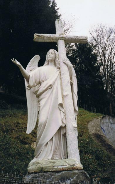 angel-112459_1920
