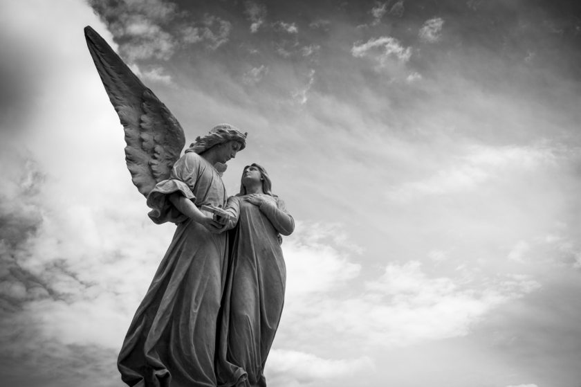 angel-art-black-and-white-208001