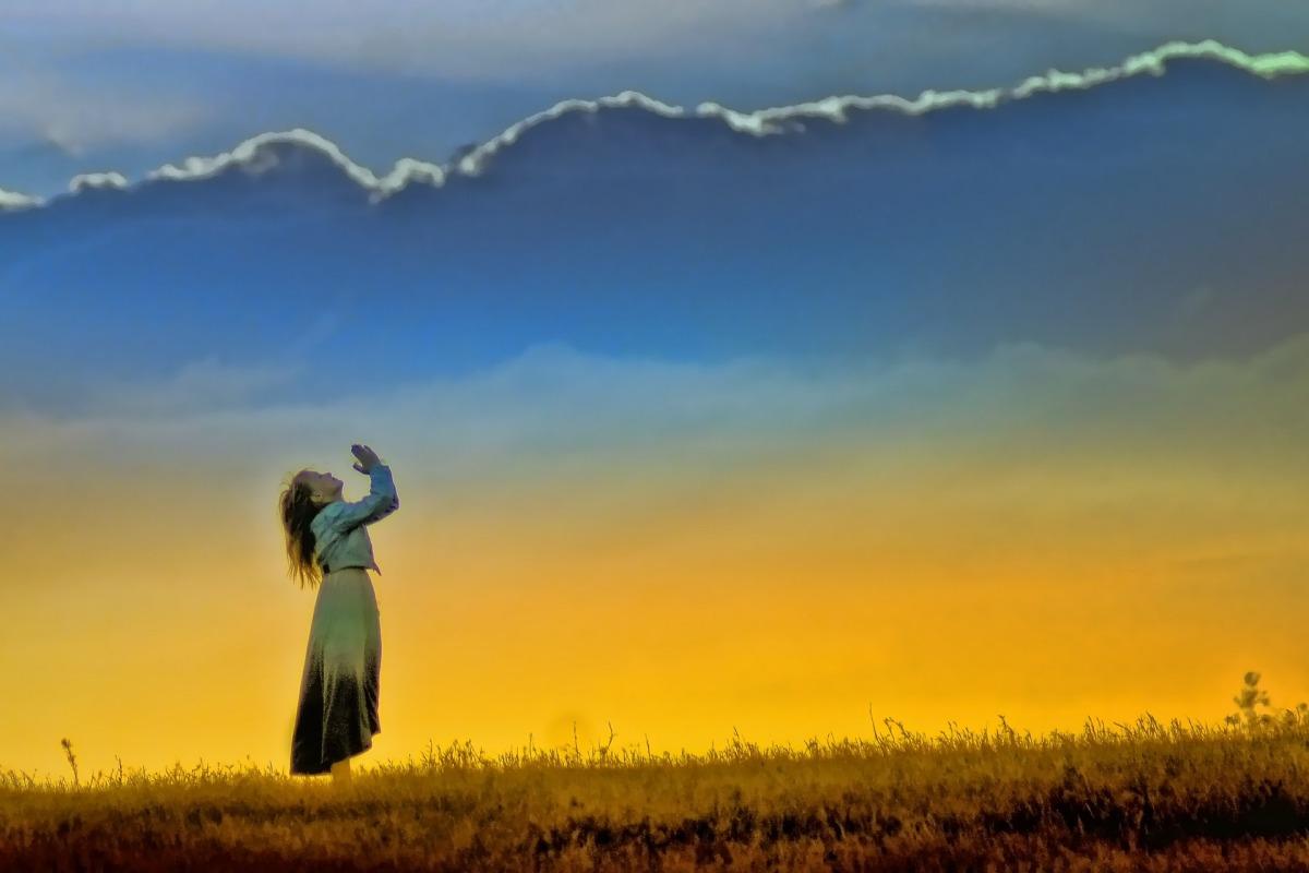 Malachi:  Honor God