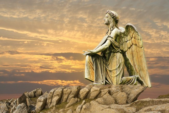 angel-3146621_1920
