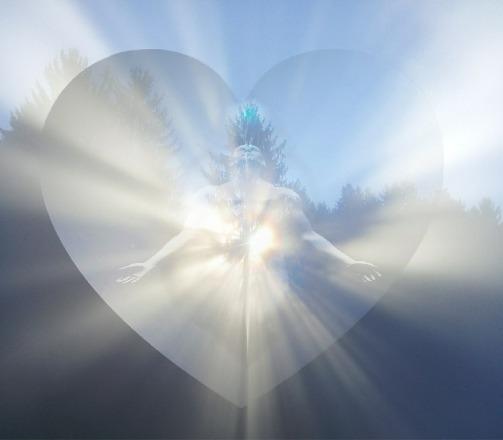 love-580248_1280