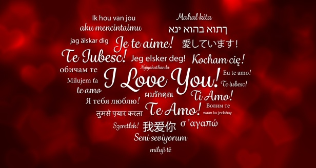 love-615307